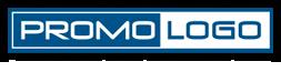 Reklamni materijal - proizvodnja - Promo Logo